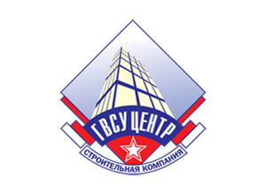 ГВСУ центр